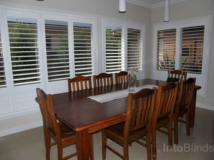 Best 25+ Plantation shutters cost ideas on Pinterest | Blinds for ...