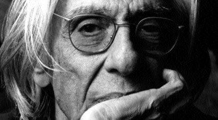 Cadernos de Literatura Brasileira nº 6: Ferreira Gullar