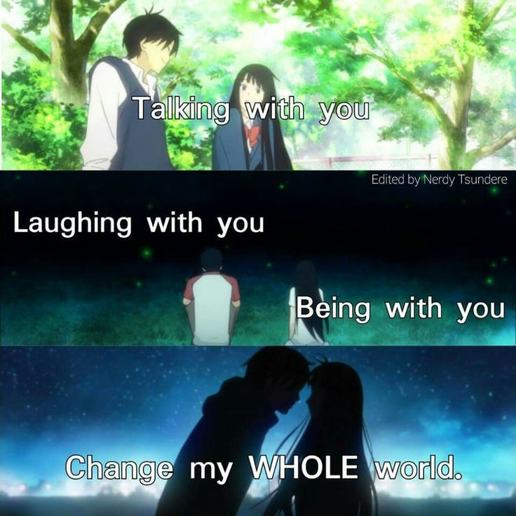 Drama Quotes Deep Art Life Sad Anime Disney Memes Manga Otaku