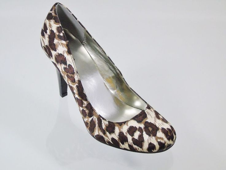 US $9.99 Pre-owned in Clothing, Shoes & Accessories, Women's Shoes, Heels
