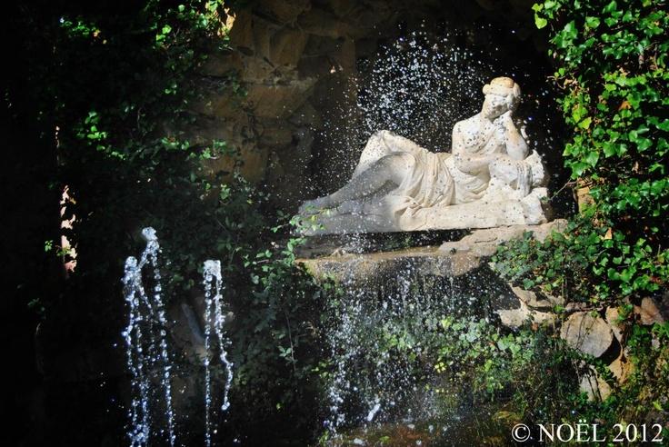 Parque Laberinto Horta_04
