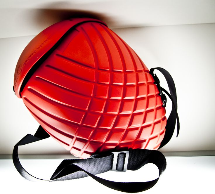 It's a Ladybird! #bag #fashion #ideas