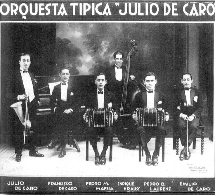 tipica_julio_de_caro