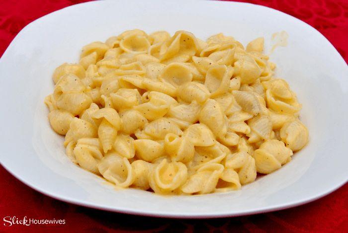 Crockpot Macaroni And Cheese Recipe Macaroni And Cheese Recipes Homemade Recipes