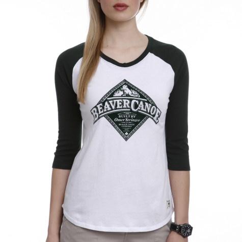 Stringer T-Shirt, $42