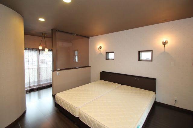 ideas basement bedrooms basements bedroom ideas forward bedroom