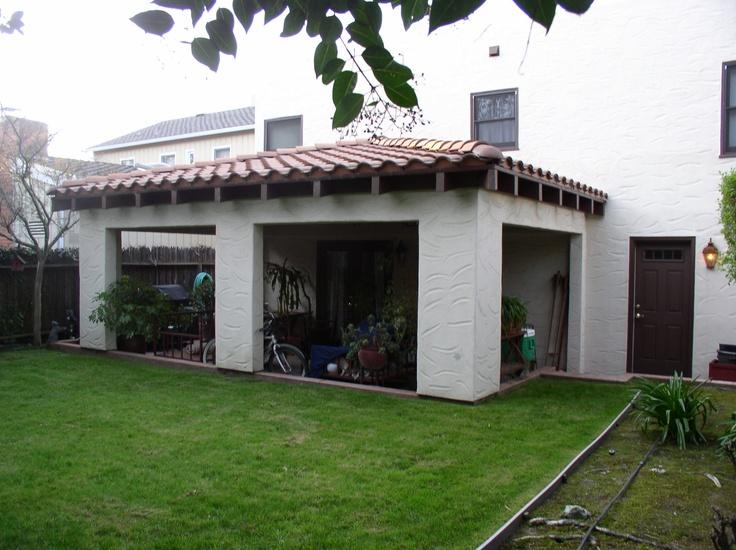 68 best san leandro ca images on pinterest san leandro bay