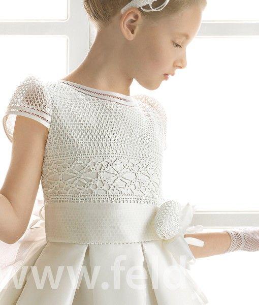 Vestido-comunion-nina-marla-2015-Maite-feldy-cuerpo