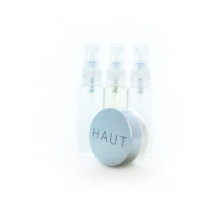 Gift/Travel Skincare Sets & Singles https://hautcosmetics.ca/product/travel-skincare-goodie-bag/