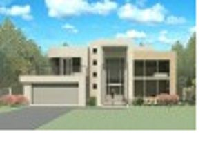 The modern #architecture style allows the architect to showcase to the world the natural form of the #building. This style requires the architects to #design house plans with exposed features.  http://nethouseplans.com/