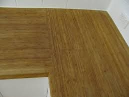 Image result for bamboo benchtops pictures