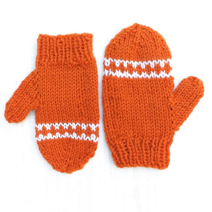Shop for toddler knit gloves online at Target. Free shipping on purchases over $35 and save 5% every day with your Target REDcard.