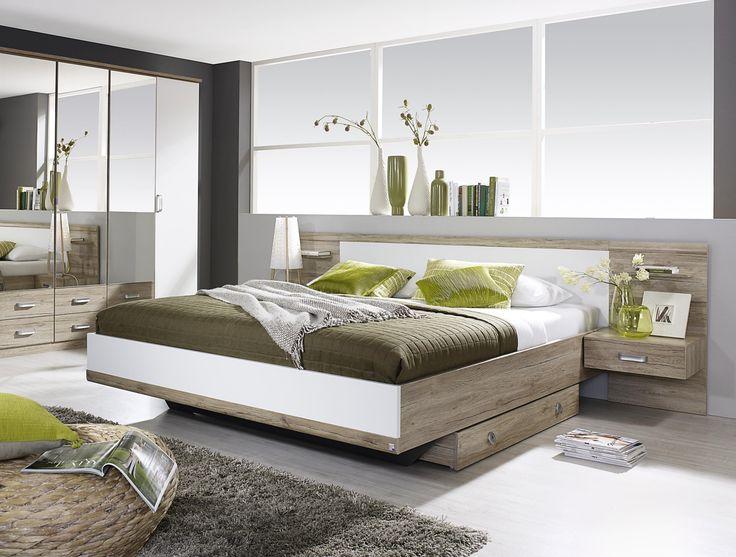 die besten 25 schlafzimmer komplett g nstig ideen auf pinterest tudor h uschen tv i m bel. Black Bedroom Furniture Sets. Home Design Ideas