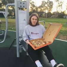 Image result for alldaychubbyboy