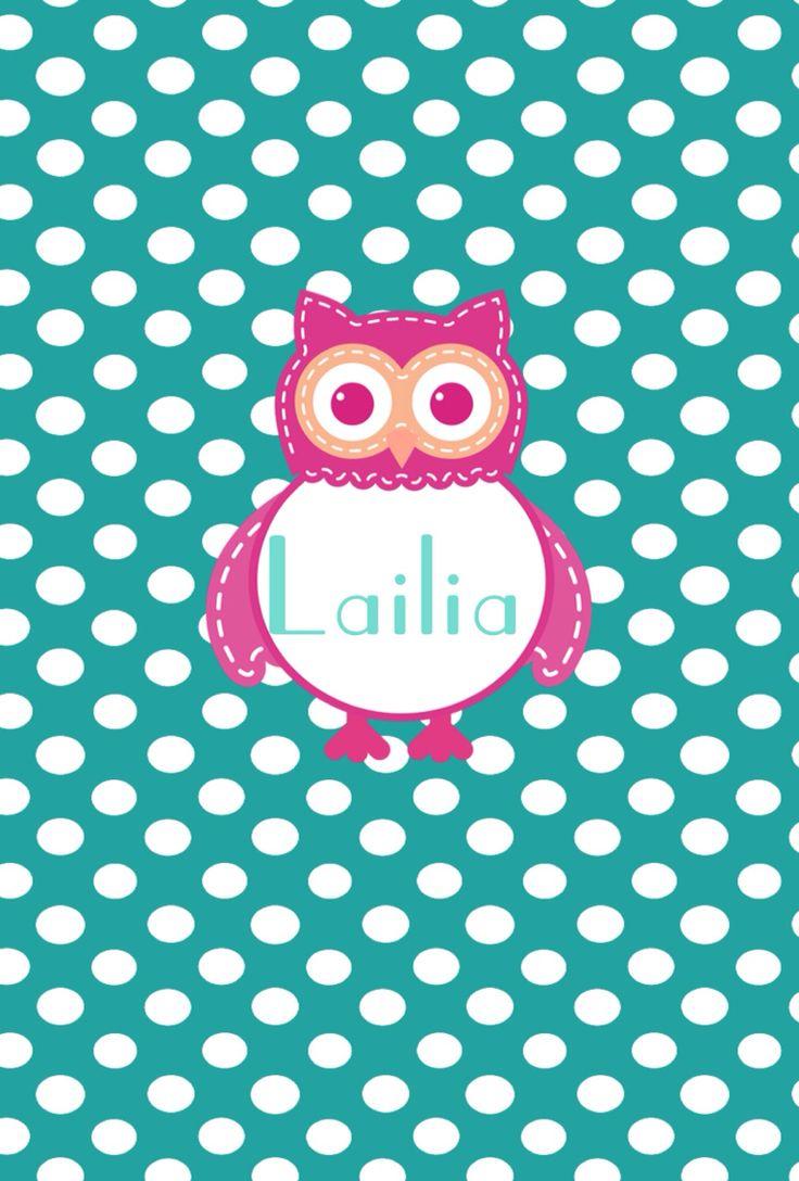 Lailia