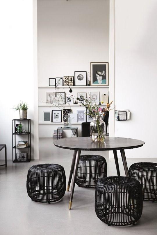 10 best Wohnzimmer Markus images on Pinterest Couches, Old