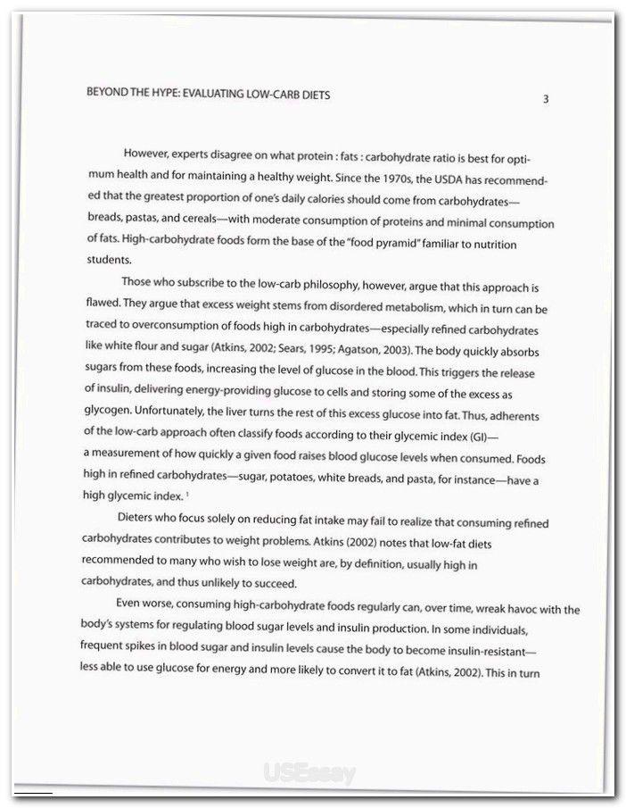 Custom college letter topics course work editor sites