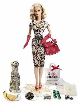 barbie sammlerpuppen online shop