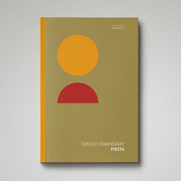 Ernest Hemingway – The Sun Also Rises