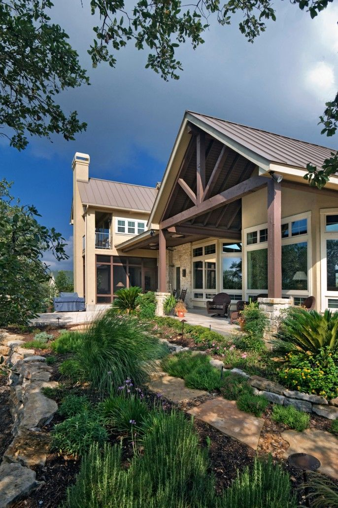 111 best images about texas hill country homes on for Texas hill country builders