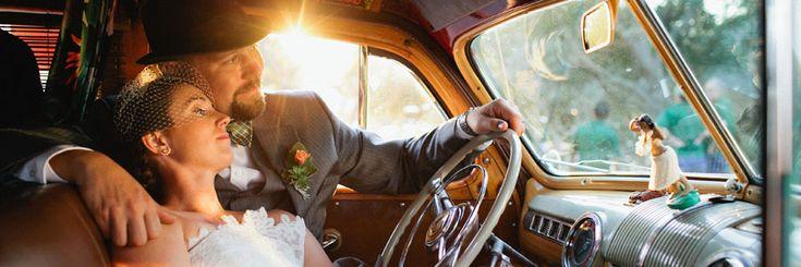 Elings Park wedding in Santa Barbara by Ohana Photographers 121013