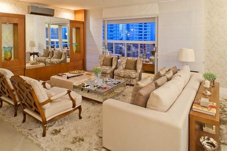 286 best living room sala de estar images on pinterest