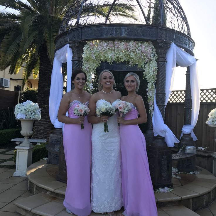 #gardenweddings #sydneyweddingvenue #heritagevenue #weddings #luxurywedding #historicvenue #bride #love #lauristonhouse