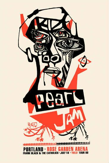 17 Best Images About Pearl Jam On Pinterest Sydney