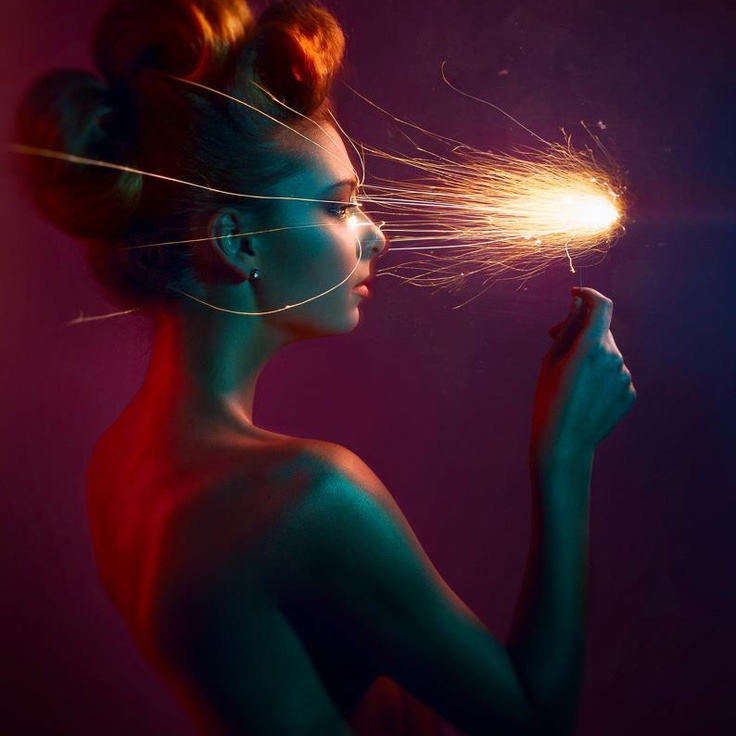 light photography lighting effects sparkler photography & 35 best High Fashion lighting images on Pinterest | Photography ... azcodes.com