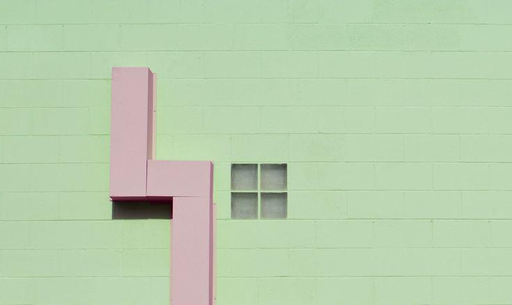 hayley-eichenbaum-colorful-photography-2