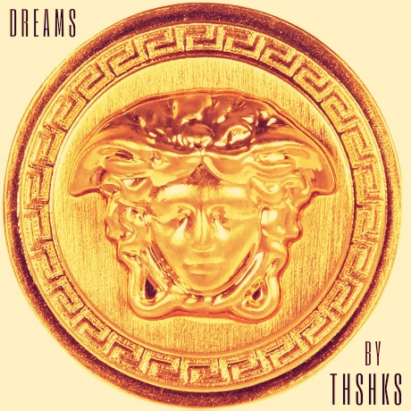 http://soundcloud.com/thshks/dreams-prod-by-the-shakes