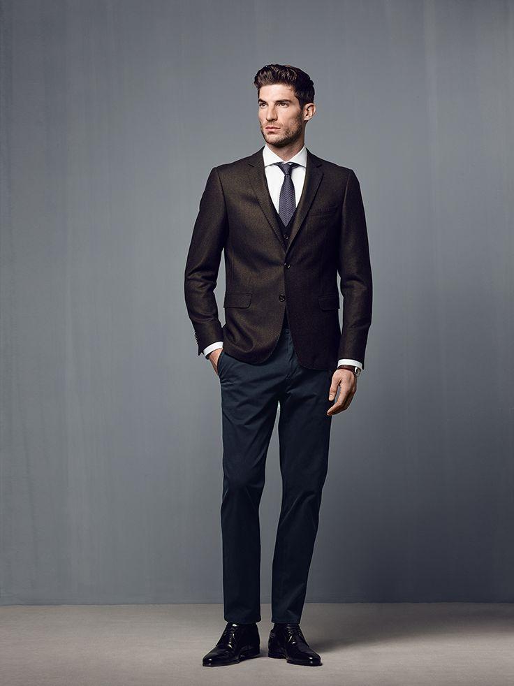 #globus #savoirvivre #fashion #men #mensfashion #style #business