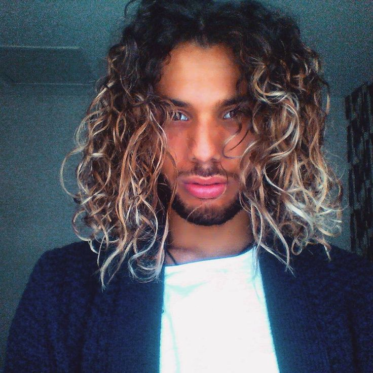 The 25 best mens highlights ideas on pinterest men hair color highlights curly hair natural curly hair hair for men hair inspo selfie fashion lille men fashion styles pmusecretfo Gallery
