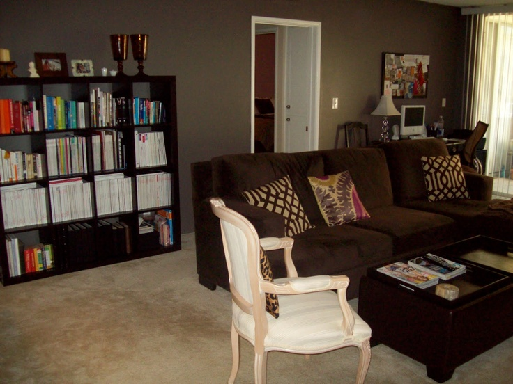 65 best images about living room on pinterest eclectic living room turquoise and brown living. Black Bedroom Furniture Sets. Home Design Ideas