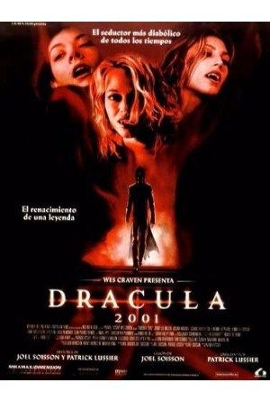 Dracula 2000 Online Full Movie.This is anvampire action American horror movie.Reinvention of the classic Bram Stoker novel,we find Abraham,who has tangled with Count Dracula in the past.
