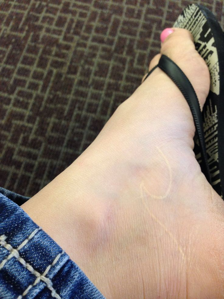 White wave ankle foot tattoo tattoos pinterest for Wave tattoo on foot