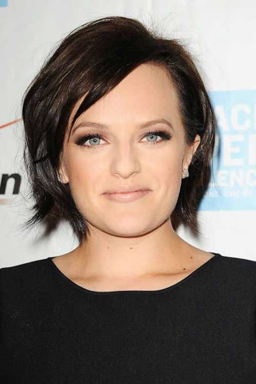 latest haircut trend best 25 brown bob hair ideas on brown bob 6303 | cca6303ab4c5c40776f0964e39251235 short hairstyles celebrity hairstyles