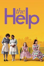 The Help - Free Online Full Length Movies  -  http://www.wheresthedrama.com/recommendedfilms.htm