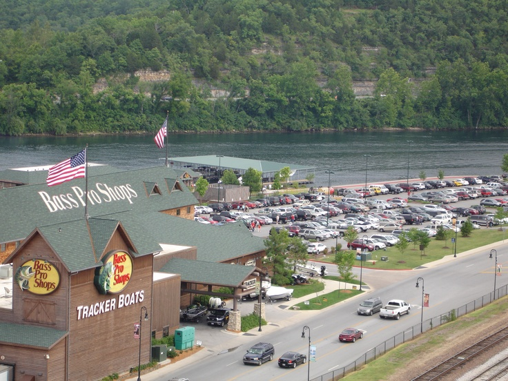 17 Best images about Branson on Pinterest