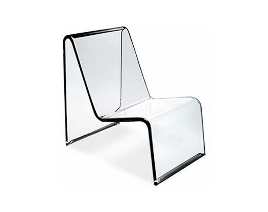 Mazzochi Chair