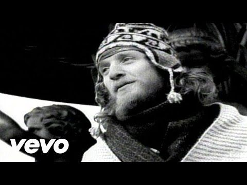 Spin Doctors - Two Princes - YouTube