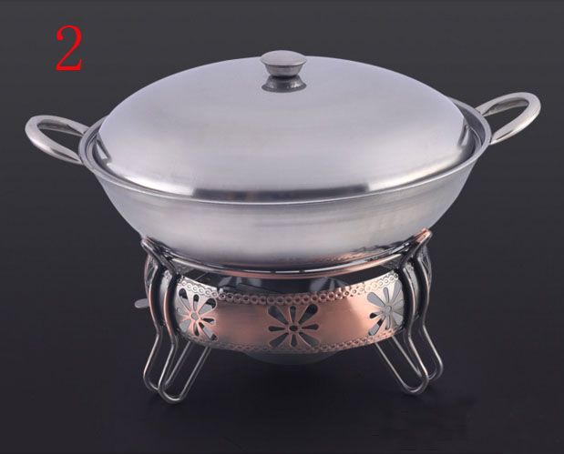 Ideal Camping Gear Outdoor kitchenette Online shopping made easy
