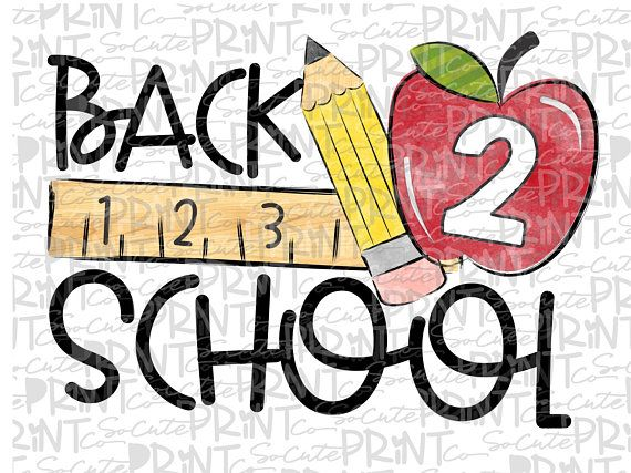 Teacher clipart Back to school PNG file for sublimation | Etsy | Teacher  clipart, Teacher printable, Back to school clipart