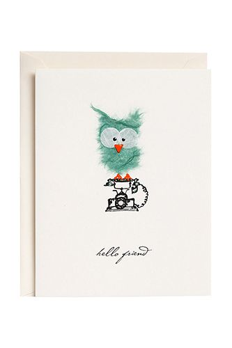 10 Kick-Ass Cards Your Bestie Will Love (V-Day Or Not) #refinery29