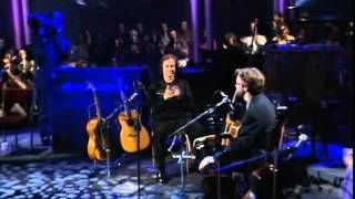 eric clapton unplugged - YouTube
