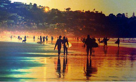PinkCharm: O que fazer nas férias