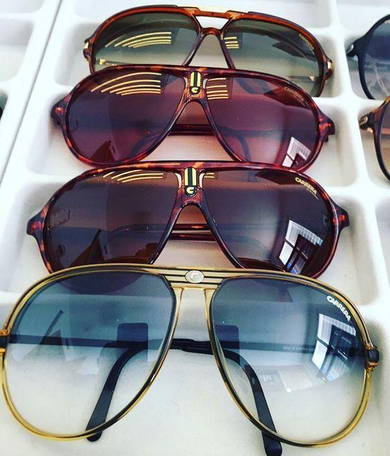 2019Mens For Sunglasses 10 Best Men Aviator wOkiPTlXZu
