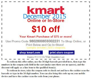Best 25 kmart printable coupons ideas on pinterest frames free printable coupons kmart coupons fandeluxe Gallery