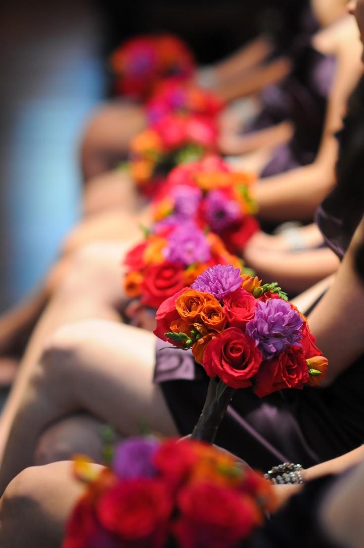 19 best My Glam | Everistta Wedding Day images on Pinterest | Bridal ...