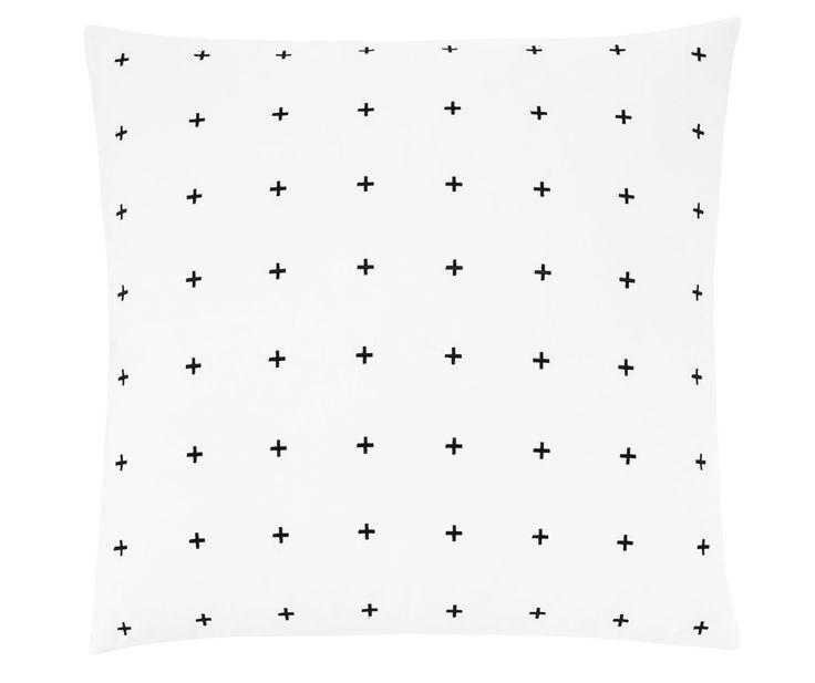 :: Cisco Pillowcase
